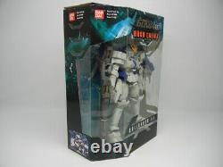 Msia Gundam W Arch Enemy Grande Taille Échelle 1/100 Tallgeese Action Figure Bandai