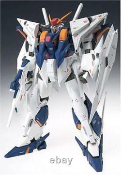 Nouveau Gundam Fix Figuration #0025 Rx-105 XI Gundam / Rx-104ff Penelope Bandai F/s