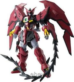 Nouveau Robot Spirits Side Ms Gundam W Gundam Epyon Action Figure Bandai F/s