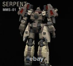 Oz-00ms Tallgeese Gundam Gk Kits De Conversion Mg 1/100
