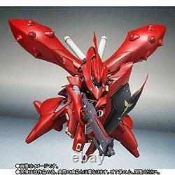 Robot Âme Side Ms Nightingale (spécification De Peinture Lourde) Du Japon