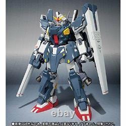 Robot Spirits Side Ms Full Armor Gundam Mk II Action Figure From Japan F/s