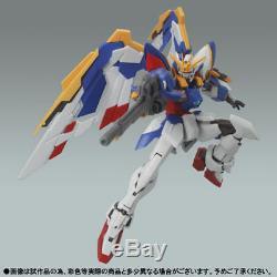 Spirits Robot Wing Gundam (ew Version) Endless Waltz (soul Web Limitée Uniquement)