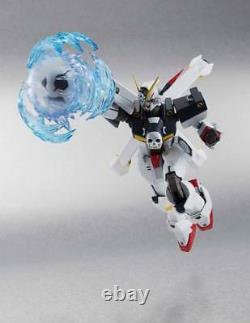 Spiritueux Nouveau Robot Side Ms Crossbone Gundam X-1 Complet Toile Action Figure Bandai