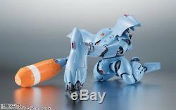 Spiritueux Robot Secondaires Ms-msm-03c Hygogg Ver A. N. I. M. E. Mobile Suit Gundam 0080 Jp