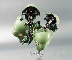 Spiritueux Robot Side Ms Kshatriya Mobile Suit Gundam Unicorn Bandai Japon Nouveau